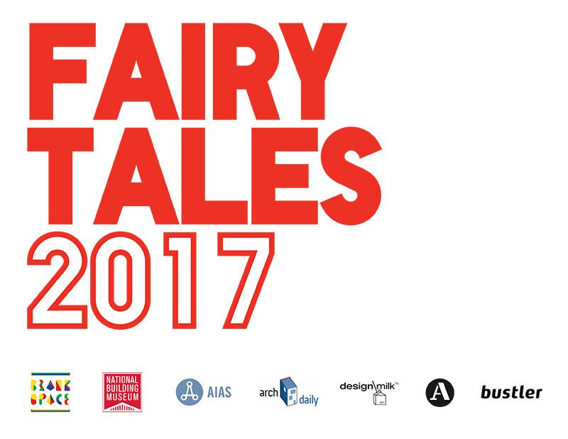 2017_BlankSpace_FairyTales_01
