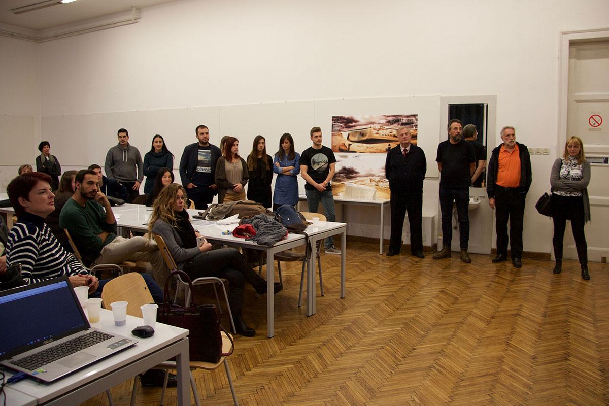 Arhitektonski_fakultet_SDME_2018_03-Foto_Maja_Bulatovic