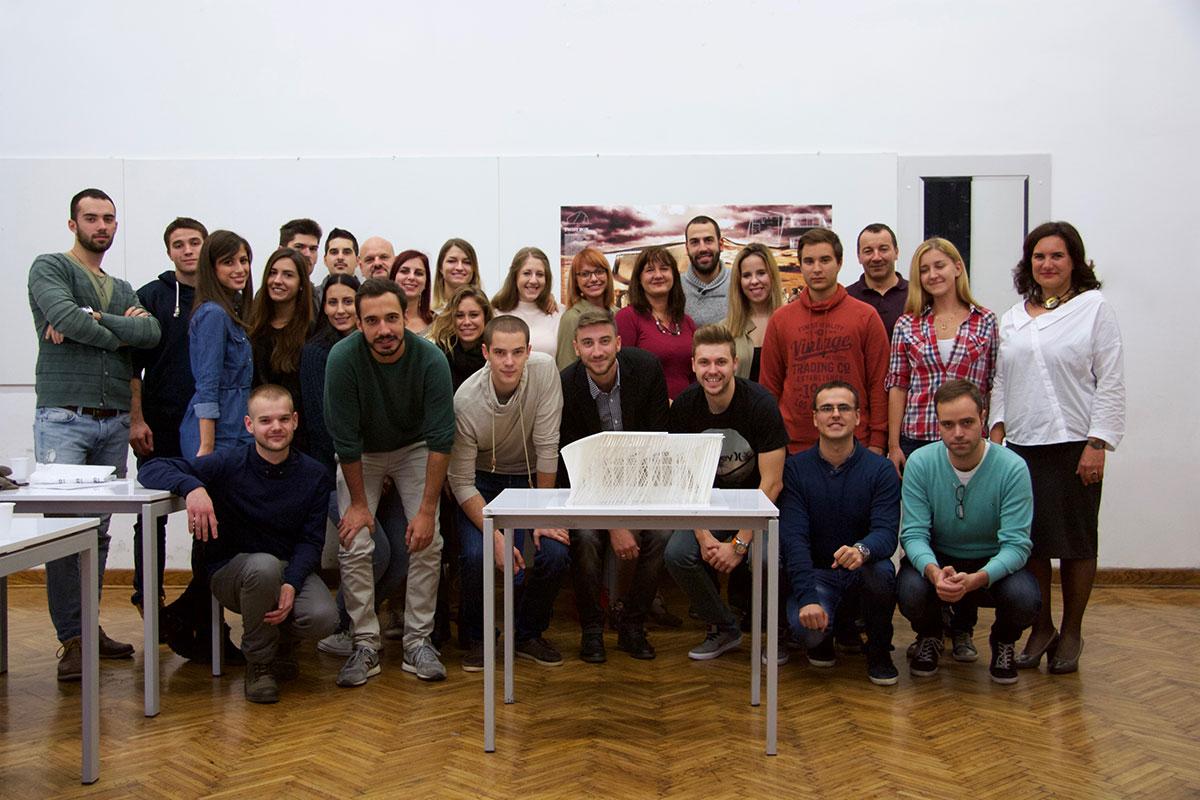Arhitektonski_fakultet_SDME_2018_05-Foto_Maja_Bulatovic