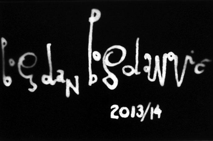 Bogdan-Bogdanovic-201314_Sebastian-Illing_opt