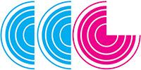 Dom-kulture-Studentski-grad_logo200x100