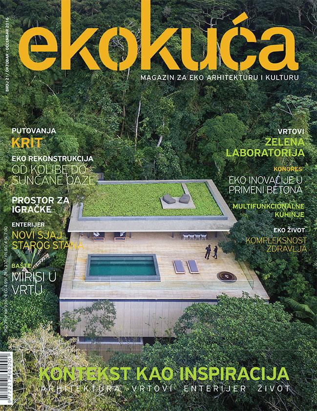EkoKuca_br21_naslovna