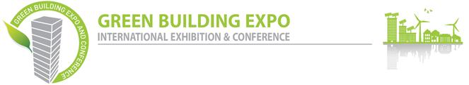 Green-Building-Expo_logo