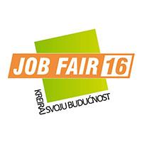 JobFair2016_logo