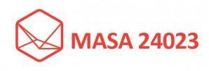 Veb izložba – MASA U24023-01- MASTER ZAVRŠNI RADOVI 2019/20