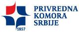 Privredna-komora-Srbije_logo