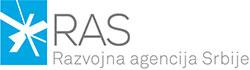RAS_logo250