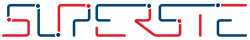 Superste-logo