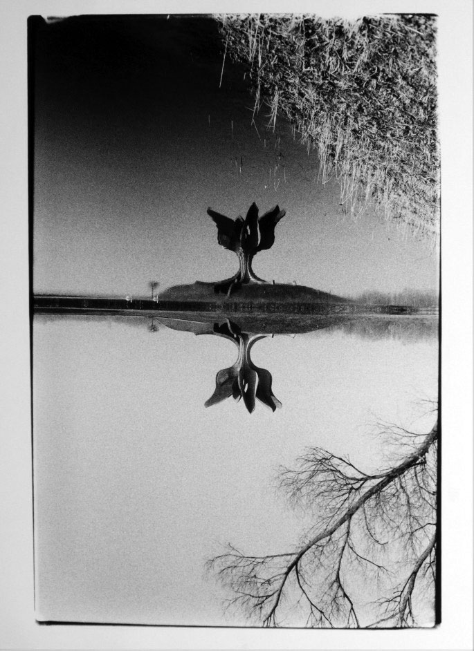UPSIDE-DOWN_Jasenovac_Croatia_I_2014_opt