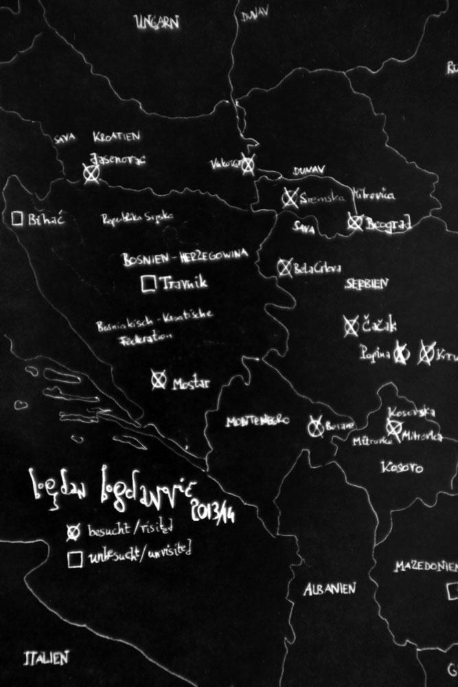 mappa-bogdanovic-2013-14_opt