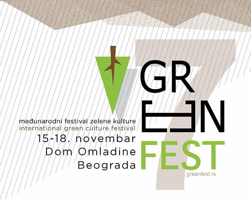 2016_Green-Fest_01