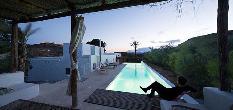 Carlos-Arroyo_House-in-Las-Lomas