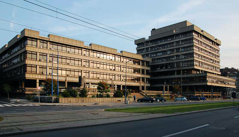Palata_Pravde_Beograd_001_opt