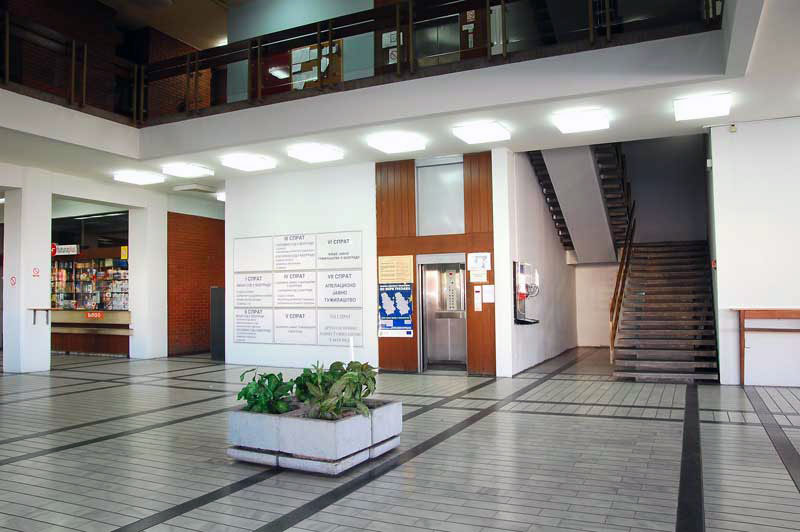 Palata_Pravde_Beograd_002_opt