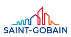 Saint-Gobain-logo-2016