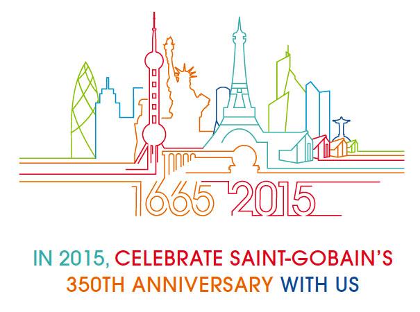 Sg-logo-2016_350god