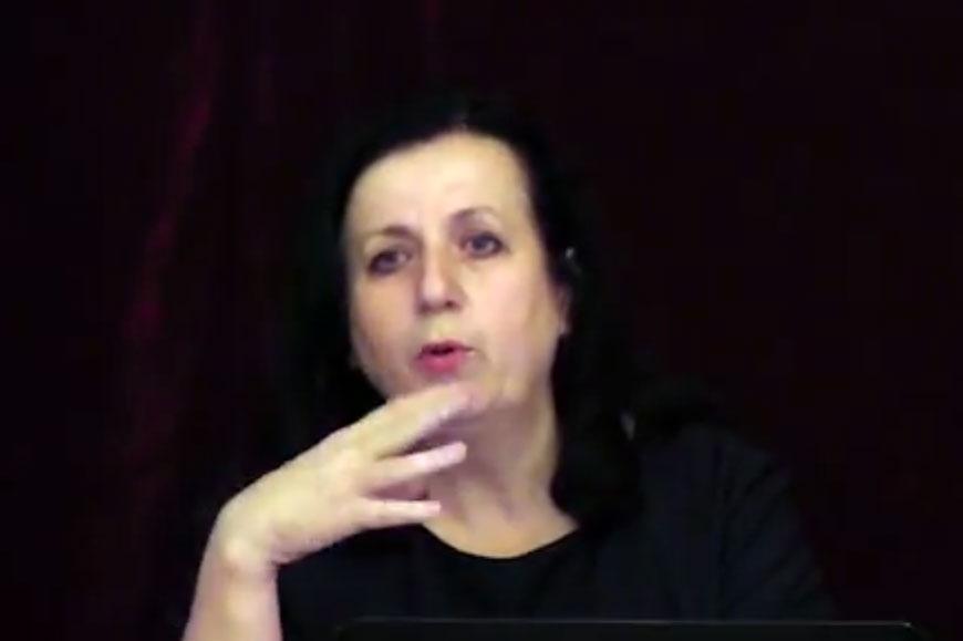Zorica-Savicic