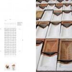 Muneeb Ali Khan (London South Bank University) - Lewes Art Foundry