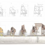Muneeb Ali Khan, London South Bank University - Lewes Art Foundry