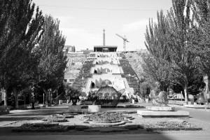 2016RIBA-PMedals_Roy-Khatchadourian_01