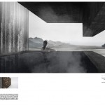 Shenpei Ha  (London Metropolitan University) - Borrowed Scenery: Miyato Salt Farm Onsen