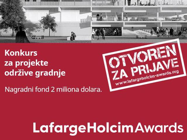 2016_LafargeHolcim-Awards_srp
