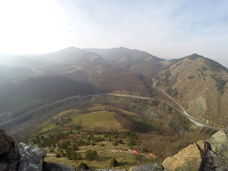 2016_M03U-Kraljevo_03