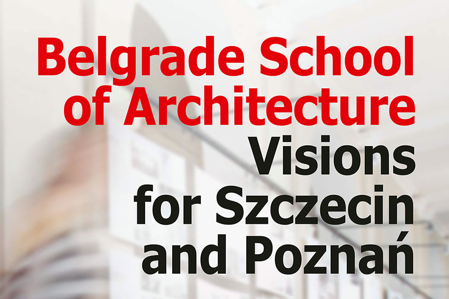 Belgrade-School-of-Architecture-Plakat_thumb
