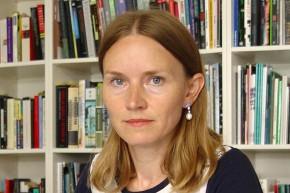Предавање: Криста Сомерер (Christa Sommerer)