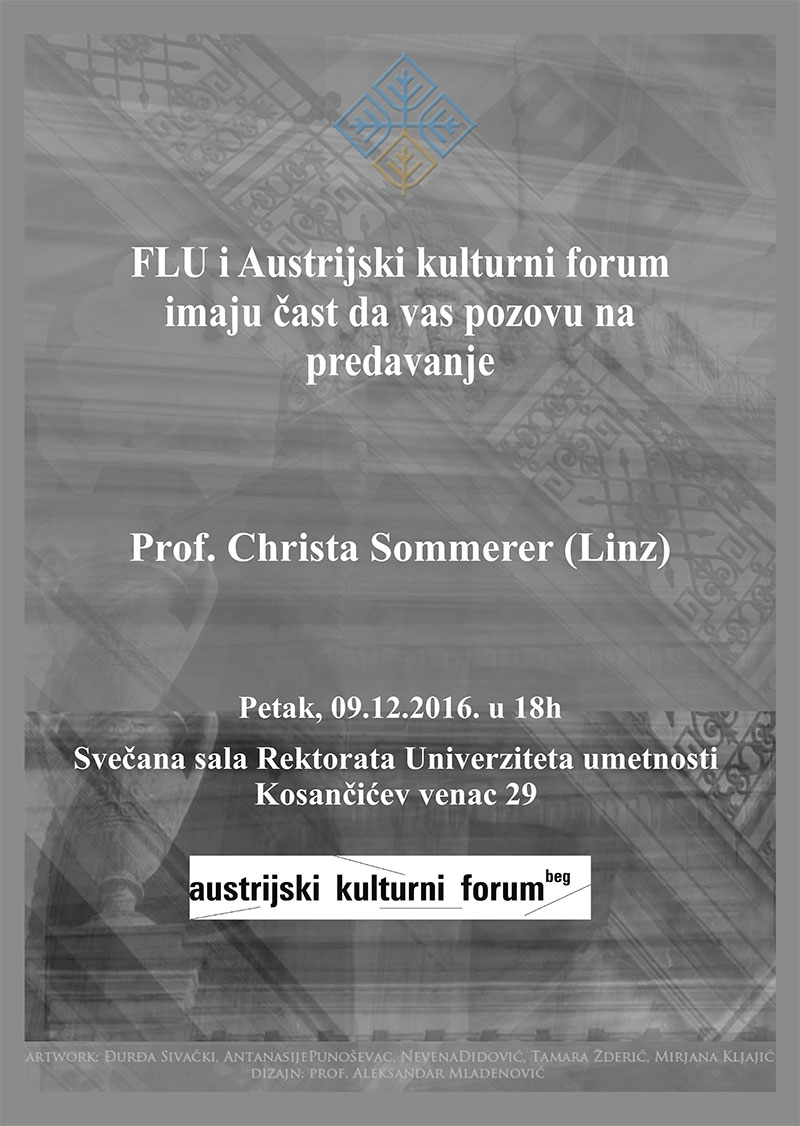 Christa-Sommerer_poster