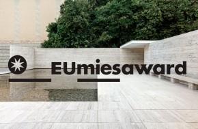 Mies van der Rohe награда 2017: 4 номинована пројекта из Србије