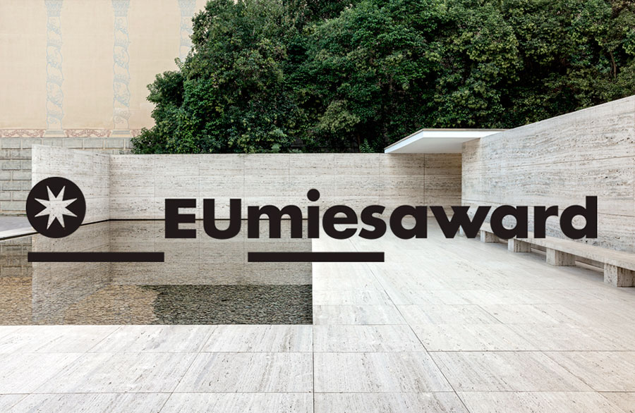 EUMIESAWARD_2017_t