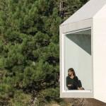 EXE_Divcibare-Mountain-Home_03
