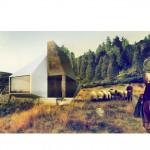 EXE_Divcibare-Mountain-Home_08