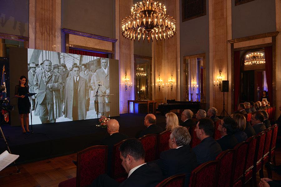 GNPK_2016_ceremonija