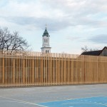 Jovan-Mitrovic_MATCHBOX-Elementary-School-Sports-Hall_03