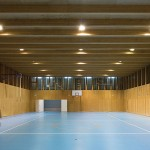 Jovan-Mitrovic_MATCHBOX-Elementary-School-Sports-Hall_04