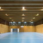 Jovan-Mitrovic_MATCHBOX-Elementary-School-Sports-Hall_04