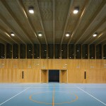 Jovan-Mitrovic_MATCHBOX-Elementary-School-Sports-Hall_05