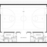 Jovan-Mitrovic_MATCHBOX-Elementary-School-Sports-Hall_06