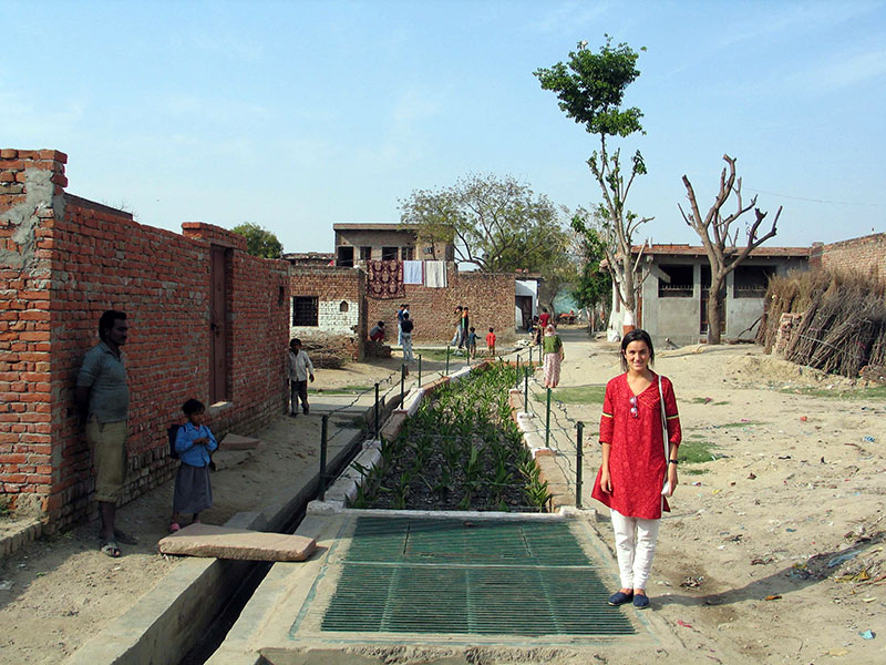 Julia-King_Decentralized-sanitation-system_New-Delhi_01