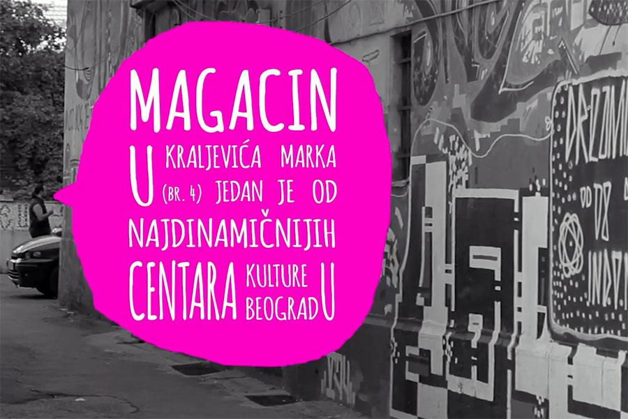 Kakav-nam-kulturni-centar-treba-KC-Magacin_02