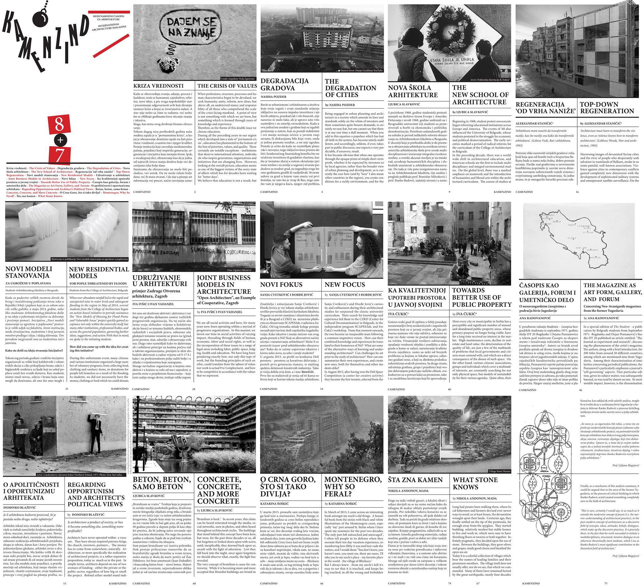 Kamenzind_07-08_contents