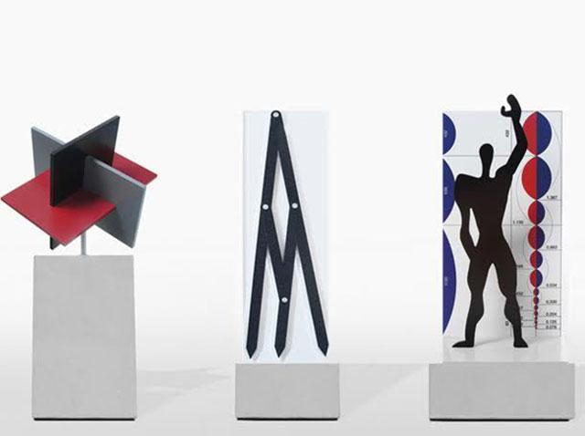 LafargeHolcim-Awards_trophies