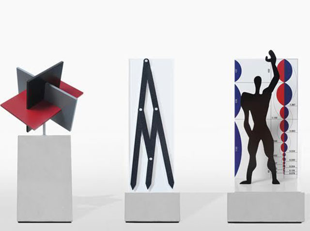 LafargeHolcim-Awards_trophies