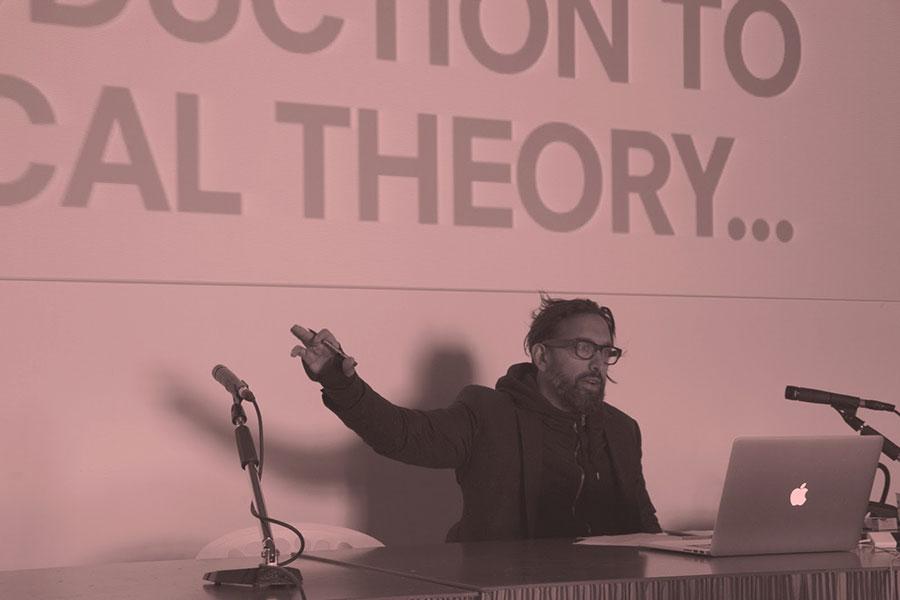 Mitesh-Dixit_Death-of-Modernity