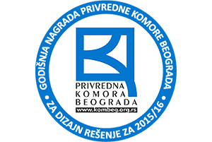 Nagrada-Privredne-komore-Beograda_main
