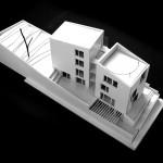 REACT_House-L_07