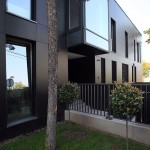 Vogaart_Residential-Building-in-Mike-Ilica-Street_01