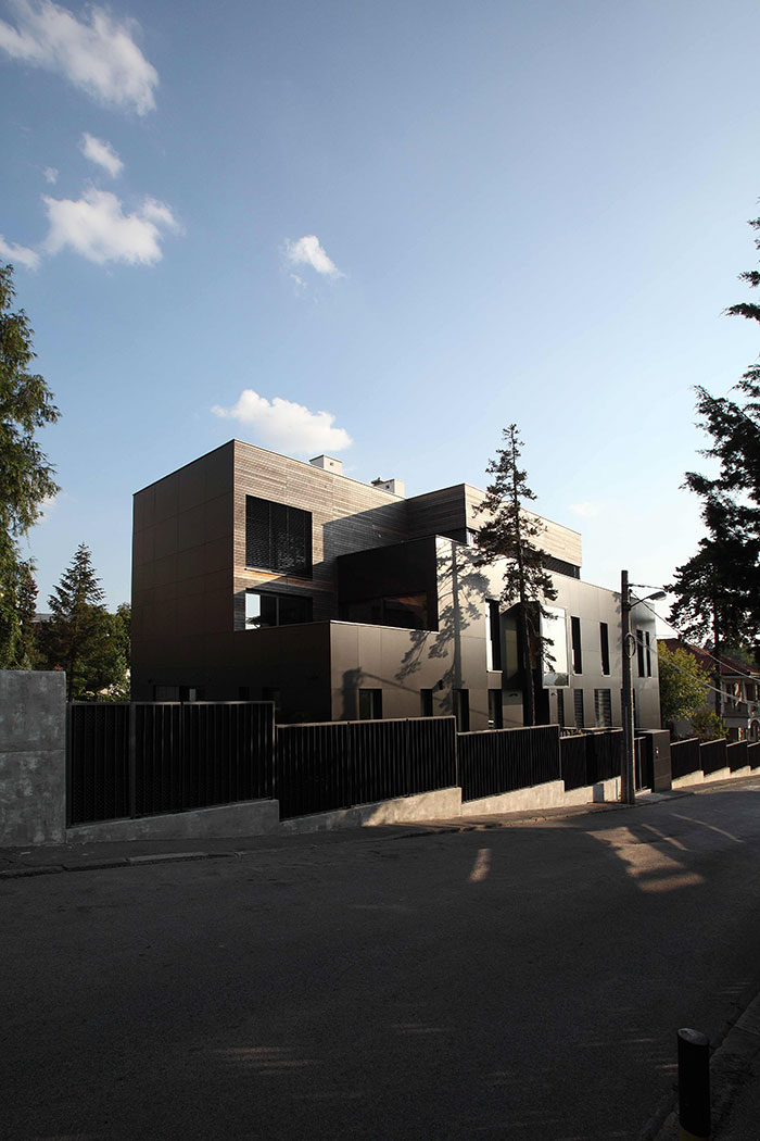 Vogaart_Residential-Building-in-Mike-Ilica-Street_02